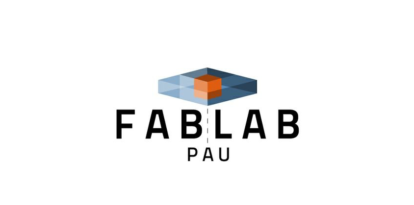 logo_fablab_pau
