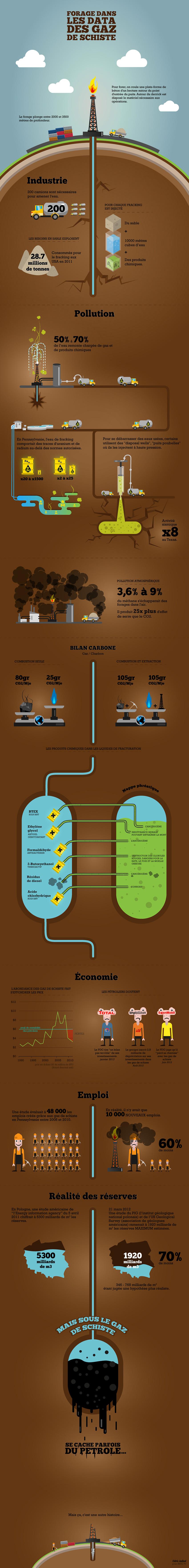 infographie-data-données-gaz-de-schiste_by_cedric_audinot