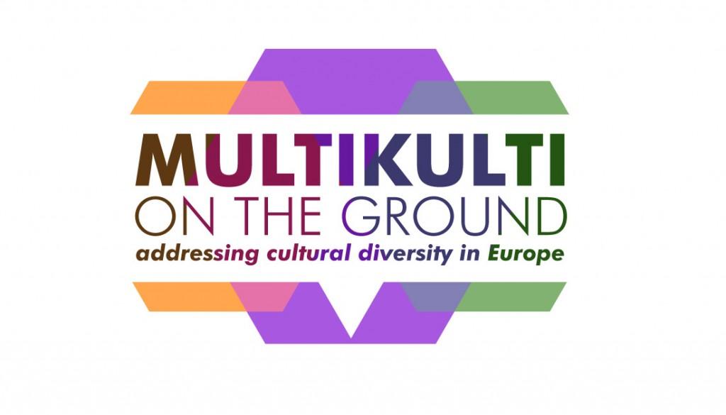 MultiKulti_