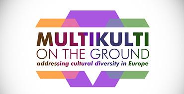 Multikulti on the Ground