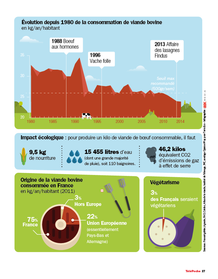 infographie_viande-rouge2_by_Cedric-audinot