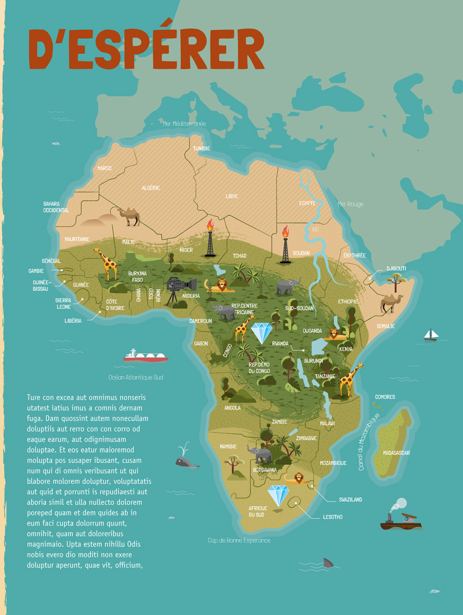 GEO-ADO_Milan-Presse_infographie-cartographie-Afrique2_by-Cedric-AUDINOT