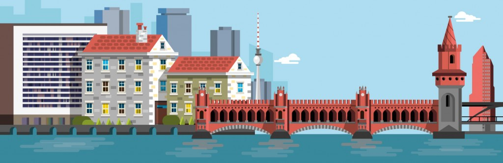 illustration_magazine-les-Echos-Investir-Berlin_by_Cedric-Audinot