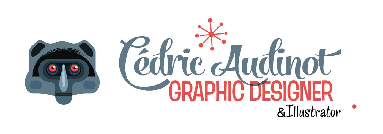 Cedric Audinot