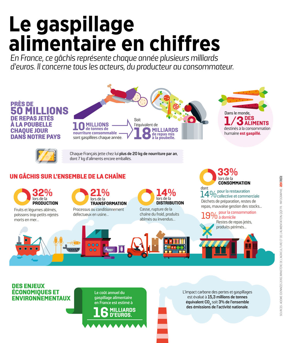 infographie_LeParisen_Eco_gaspillage_alimentaire_by_cedric_audinot