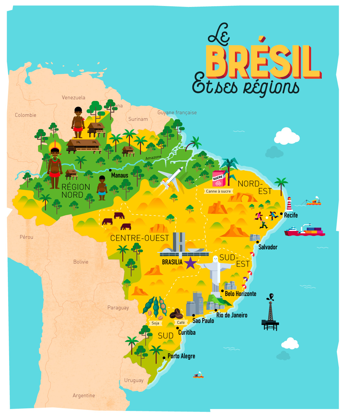 BRESIL_MAP_cartographie_by_Cedric_Audinot_